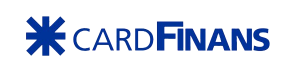 cardfinans_logo