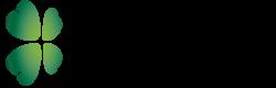 garantibankasi-logo