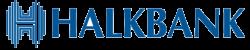 halkbank_logo